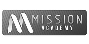 Mission Academy