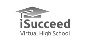 iSucceed Virtual High School